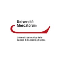 Unimercatorum (UNIVERSITY)